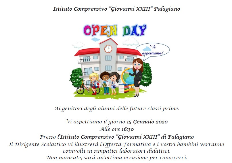 invito-openday-primaria.jpg
