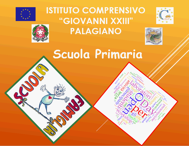 opendayic23primaria2019-20.png